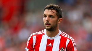 Premier League team news: Southampton v Swansea
