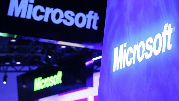 Analysts say this launch is crucial for Microsoft