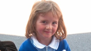 April Jones was abducted in 2012