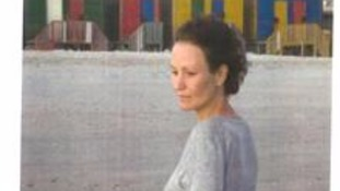 Tanya Strauss from Derby has been missing since Monday 12 September.