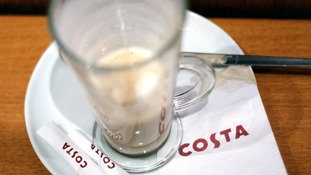 Totnes businesses say no to Costa