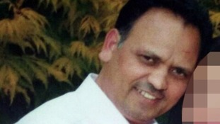 Birmingham dad 'bludgeoned to death' during family holiday in Italy