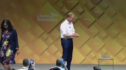 W-LIB_DEM_WEST