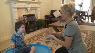 Black Country mum in appeal for autistic son to be given a place at school closer to home
