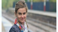 Jo Cox died after being attacked in her constituency