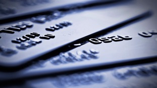 Tips to help you avoid becoming a victim of fraud