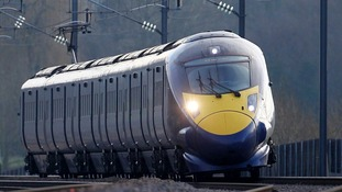 Government in HS2 payouts pledge
