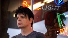 Gary Numan is touring a selection of his best-known tracks