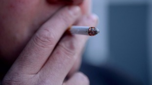 Number of smokers in the North East 'lowest ever'
