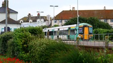 Southern to fully restore Seaford timetable after two months
