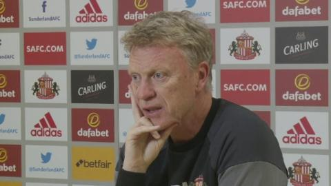 Moyes_on_Van_Aanholt_for_Web