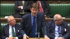 Planning Minister Greg Clark