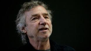 Oscar-winning writer and director Curtis Hanson dies aged 71