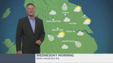 GMB_North_web_weather_21st_Sept