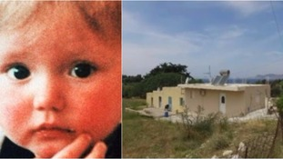 Date confirmed for digs on Kos in Ben Needham search