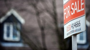 'Make house sellers pay stamp duty' – Yorkshire Building Society
