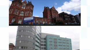 Officials unsure when IT problems at Leeds hospitals will be solved