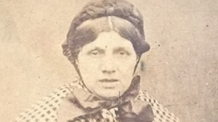 Its thought Mary Ann Cotton could have killed 21 people.