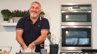 Paul Hollywood to stay with Bake Off at Channel 4