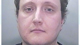 Man jailed after killing gran in her luxury flat