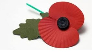 2012 Poppy Appeal launched