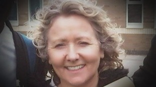 Ann Maguire was stabbed to death in her classroom in April 2014