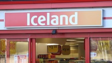 Iceland government considers lawsuit against supermarket