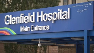 Campaigners call on public to support Glenfield Hospital heart centre meeting