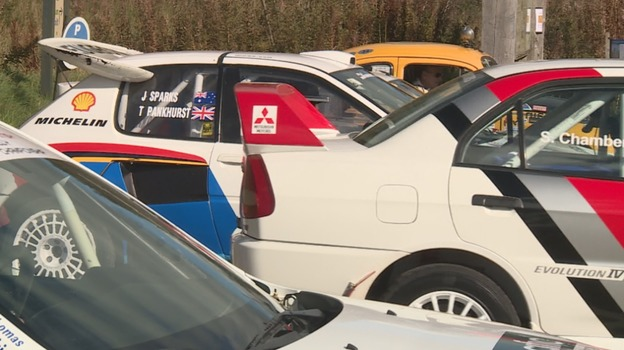 wales_rally_gb_for_web