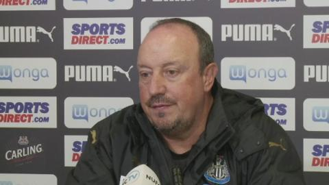 Rafa_disappointing_start_for_Villa