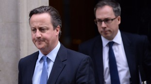 Former aide to Cameron appointed French ambassador