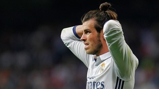 Premier League transfer rumours: Bale to leave Real Madrid for Man United
