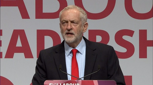 Corbyn_clean