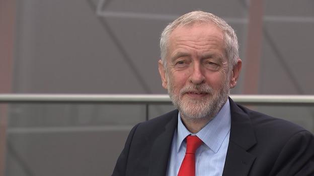 Corbyn_watson2
