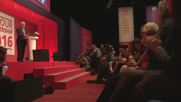 LABOUR_LEADER_FOR_WEB