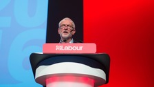 North East MPs react as Jeremy Corbyn defeats Owen Smith