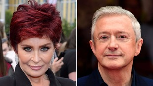 X Factor: Sharon Osbourne and Louis Walsh must select final six contestants