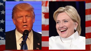 Everything you need to know about the US presidential debates
