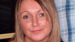 Claudia Lawrence 'may have been a victim of double murderer Christopher Halliwell'