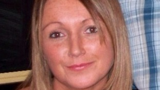 Becky Godden killer Halliwell linked to Claudia Lawrence death