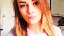 MISSING- Can you help find 14 year old Mollie?