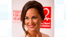 Northamptonshire man arrested after Pippa Middleton iCloud hack released on bail