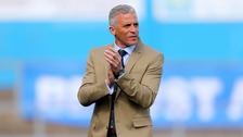 Carlisle United extend unbeaten streak in League Two