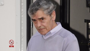 Serial killer Peter Tobin 'left other victims'