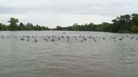 W-HEVER_TRIATHLON