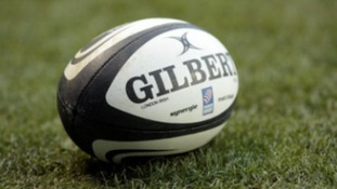 Leicester clinch victory over Bath.