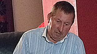 Police issue fresh appeal for killers of grandfather one year on