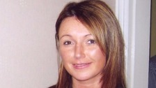 Claudia Lawrence 'may be victim of double murderer Halliwell'