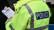 Man attempts to abduct child outside Hull supermarket