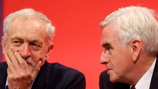 The hidden battle for control of Labour